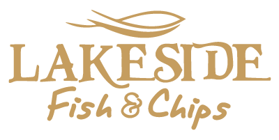 Lakeside Fish and Chips